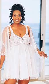 nightgowns for brides women s bridal nightgowns and peignoir sets in plus sizes pajama