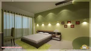 100 interior design for home in india home interior tiny