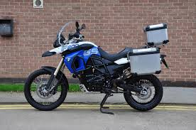 bmw f800gs motorcycle bmw f800gs bikes for sale used motorbikes motorcycles for sale