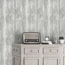 papier peint pour cuisine leroy merlin papiers peint 4 murs photo papier peint murs pour salon galerie avec