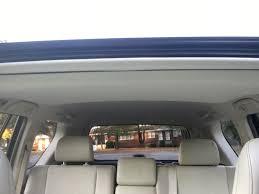 lexus minivan 2014 2014 lexus gx 460 city ga malones automotive