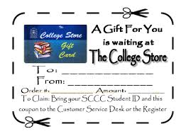 order gift cards gift cards