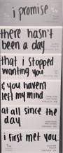 Silly Love Quote by Best 25 Pinky Promise Quotes Ideas On Pinterest Love You Quotes