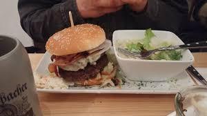 K He Zusammenstellen Burger Bratar In 76133 Karlsruhe Grillforum Und Bbq Www