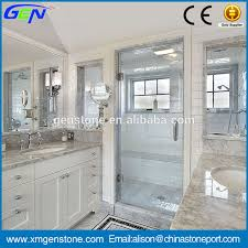 Solid Surface Bathroom Countertops by Discount Bathroom Countertops Discount Bathroom Countertops