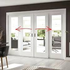 Free Patio Doors Exterior Sliding Doors Slisports