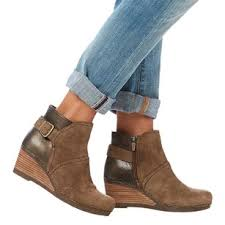 dansko s boots s dansko shoes up to 90 at tradesy