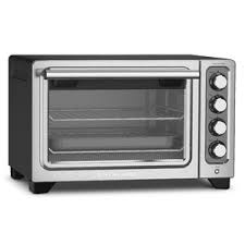 Toaster Oven Under Counter Toaster Ovens You U0027ll Love Wayfair