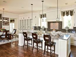 kitchen room 2017 design french country kitchen acadian house