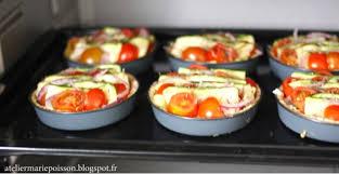 cuisine entr馥 de saison cuisine entr馥 facile 100 images id馥de cuisine facile 100