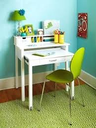 Small Desk Solutions Small Desks For Bedrooms Room Study Area Desk With Modern