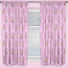 Pink Ruffle Blackout Curtains with Bedroom Design Wonderful Grey Nursery Curtains Cheap Childrens