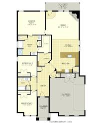 floor plans 2000 square feet new floor plan martha 2050 square feet three bedrooms two