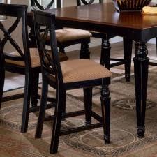 hillsdale furniture bar u0026 counter stools humble abode