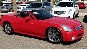 2005 cadillac xlr for sale adorable cadillac xlr for sale 59 by cars and vehicles with