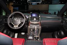 lexus cars interior lexus nx 300h at the 2014 moscow motor show interior indian
