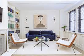 Home Interior Design Pictures Ideas Minimalist Home Design Trends Literarywondrous 2018