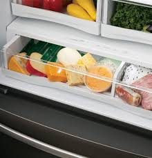 Kitchen Drawer Lights by Innovative And Stylish Ge Profile Series Appliances Ge Appliance