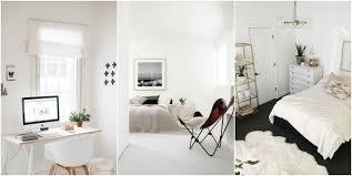 my minimalist bedroom goals jake mellor