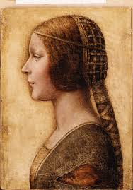traditional scottish hairstyles history and women hair styles of the medieval period