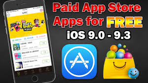 download free full version apps iphone 4 download paid app store apps for free ios 9 3 3 9 3 2 no