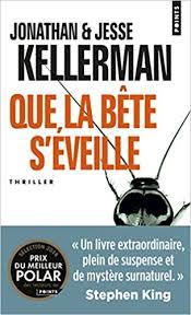 livre de cuisine fran軋ise en anglais bon vivant direct livres en français et en anglais sur les vins