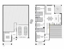 bi level house floor plans bi level house floor plans awesome bayview act floorplans unique bi