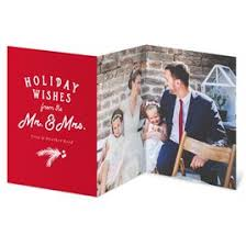 newlywed cards christmas cards for newlyweds invitations by