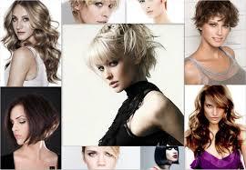 hair perm mirela u0027s european beauty salon jacksonville fl 32256