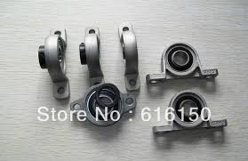 What Is A Pillow Block Bearing 10mm Bearing Kirksite Bearing Insert Bearing With Housing Up000