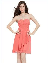 dresses to wear to a wedding as a guest over 50 cute dresses for women to wear to a wedding dress images