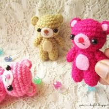 Best 25 Miniatures Ideas On by Best 25 Mini Urso Ideas On Pinterest Diy Tabuinhas De Mesa