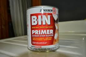 best paint for kitchen cabinets with primer best primer for kitchen cabinets dengarden
