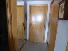 Haus Zu Vermieten Wohnungen Zum Miete In Malaga Provinz Spainhouses Net