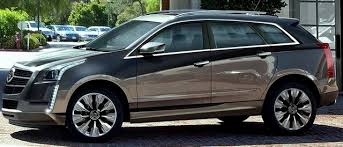 cadillac srx crossover reviews 2016 suv s and crossover s reviews release date photos price