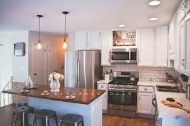 raised ranch kitchen ideas raised ranch kitchen remodel simple on with regard to mesmerizing