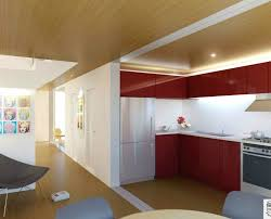 Shipping Container Homes Interior Design Shipping Container Interior Design Design Decoration