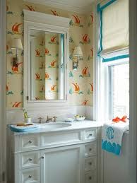 decorating ideas for a small bathroom 80 ways to decorate a small bathroom shutterfly