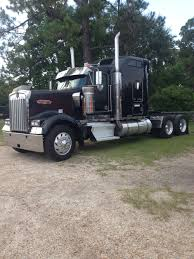 trucksales kenworth 1997 kenworth w900l u2014 northend truck sales inc