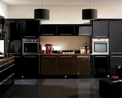Black Canister Sets For Kitchen Accessories Lovely Black Beauties Kitchens Drama Kitchen Faucet