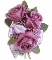 Prom Corsages And Boutonnieres Perfect Flowers For Prom Corsages And Boutonnieres Ray Hunter
