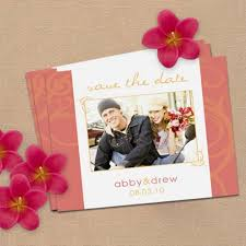 Cheap Save The Date Magnets Cheap Costco Save The Date Magnets Find Costco Save The Date