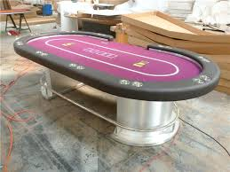 folding poker tables for sale poker table for sale kestell poker table folding poker table kestell