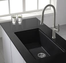 Kitchen Sink Black 25 Recommended Ideas Of Corner Kitchen Sink Design Reverb