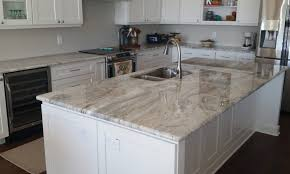 the best cabinets for your kitchen plazza natural stone