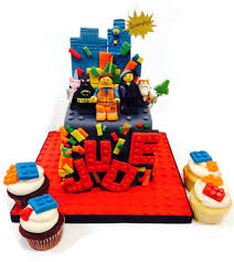 lego cake png