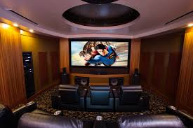 Home Theater Hvac Design Coldwell Banker Global Luxury Blog U2013 Luxury Home U0026 Style