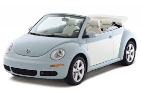 white convertible volkswagen 2010 volkswagen new beetle final editions conceptcarz com