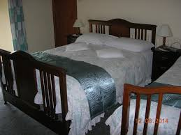 country house castletown house donaghmore ireland booking com