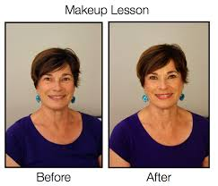 makeup classes in raleigh nc makeup lessons fae artists